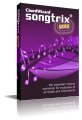 Songtrix Gold 3.0
