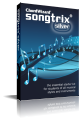 Songtrix Silver 3.0